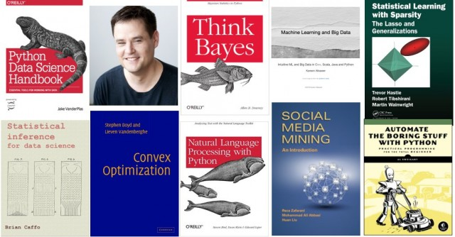 10_more_free_ml_ds_books