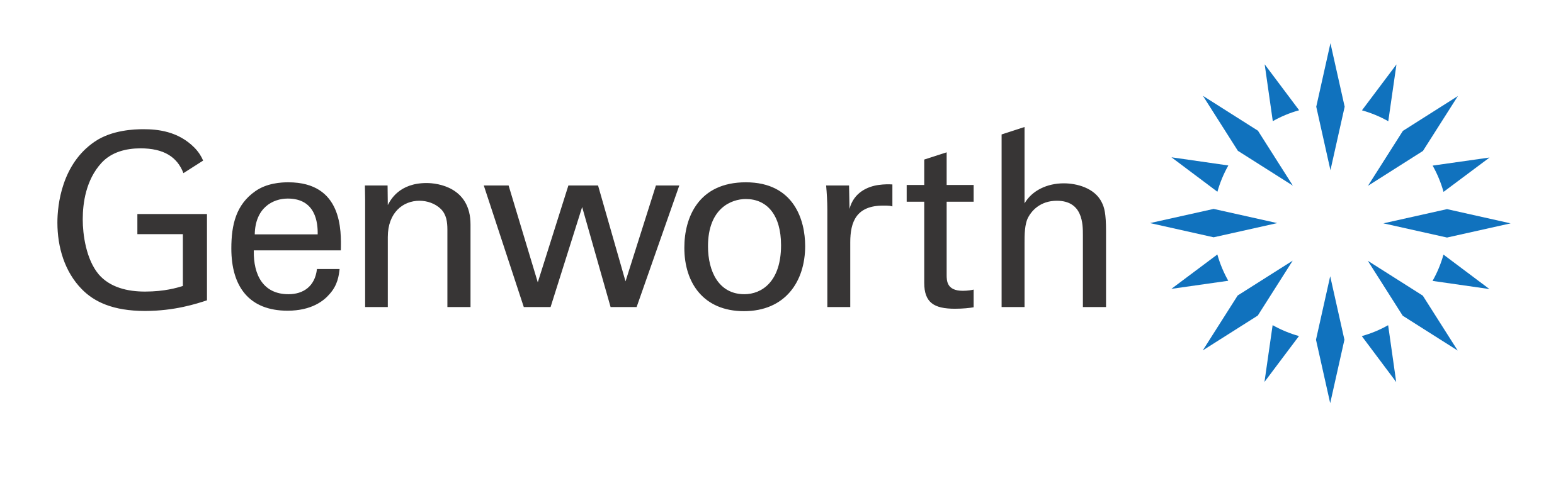 Genworth_Financial-Logo.wine